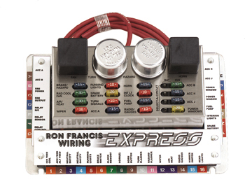 francis fuse panel free engine image for user manual